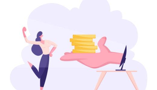 ブログで稼ぐってどういうこと?【仕組みと方法をわかりやすく解説】