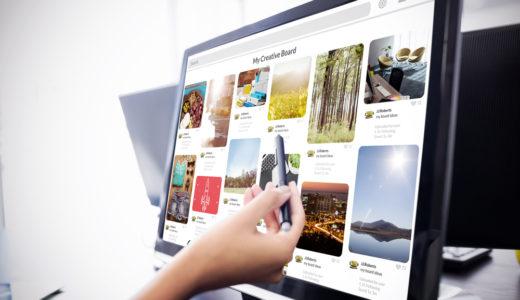 Shutterstockの登録方法、画像のダウンロード手順を写真付きで解説