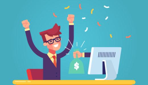 Webライターとして安定収入を築く術は1つ【継続案件の複数確保】