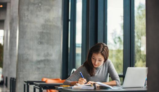 「Webライターに勉強は必要ない」の真意【この3点は必要です】
