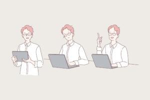【ブログの始め方マニュアル】ワードプレス開設手順を初心者でもわかるようにていねい解説