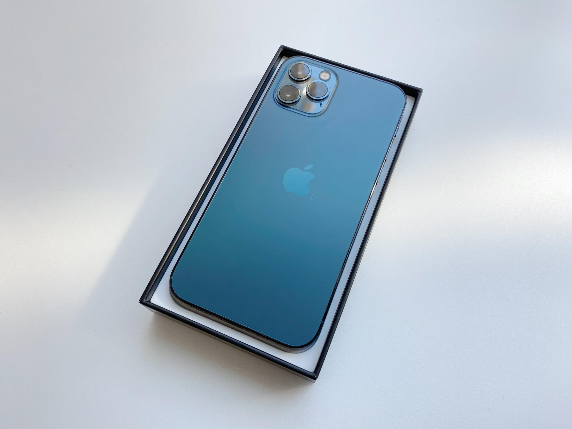 性能 iphone12 カメラ 【iPhone12】高性能カメラが最強!「Pro&ProMax」を専門家がチェック